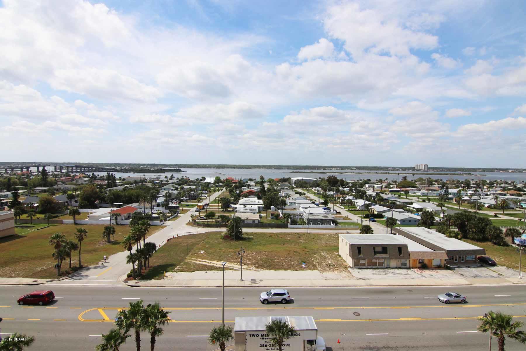 3311 Atlantic Daytona Beach - 34