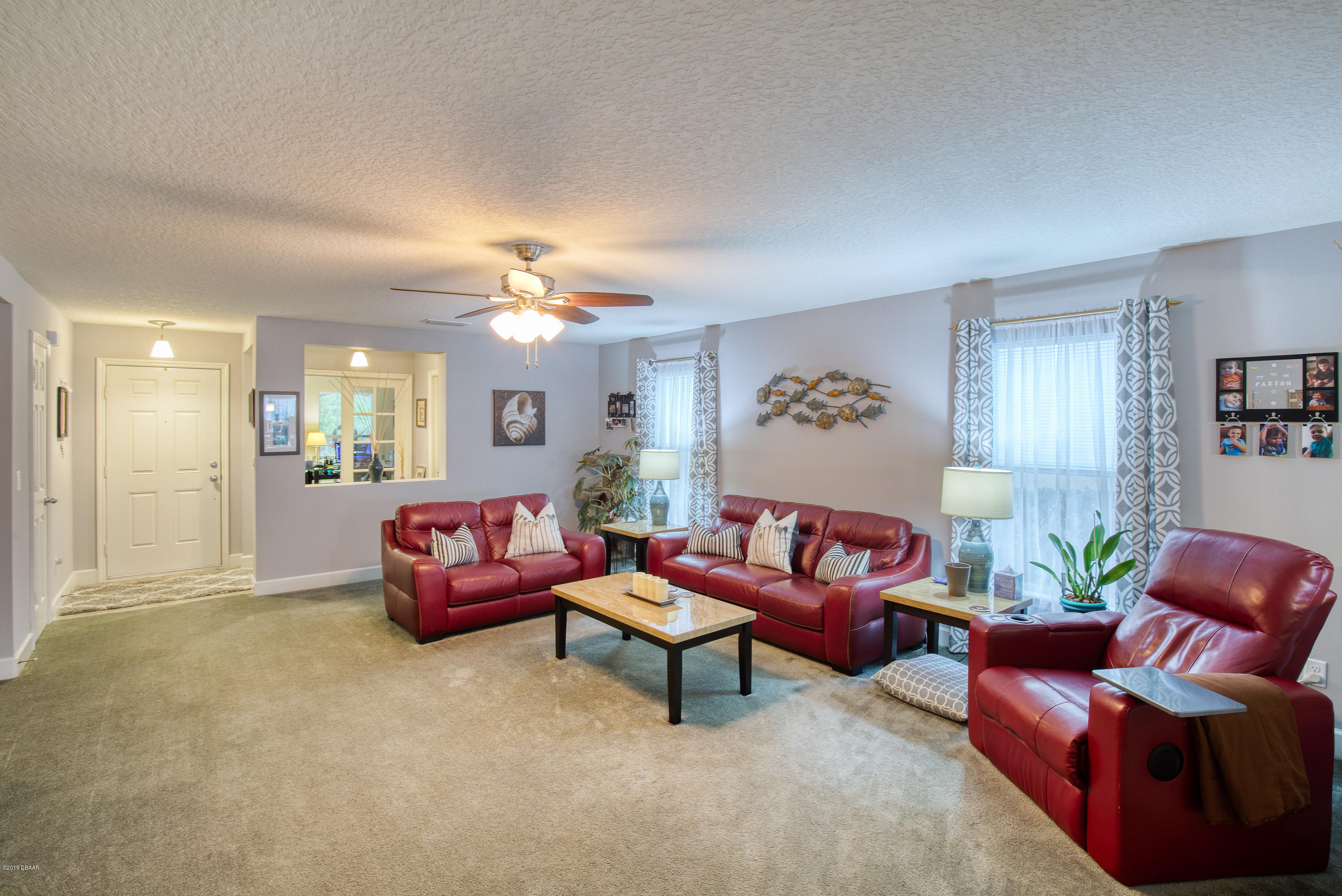 320 Grande Lake Daytona Beach - 4