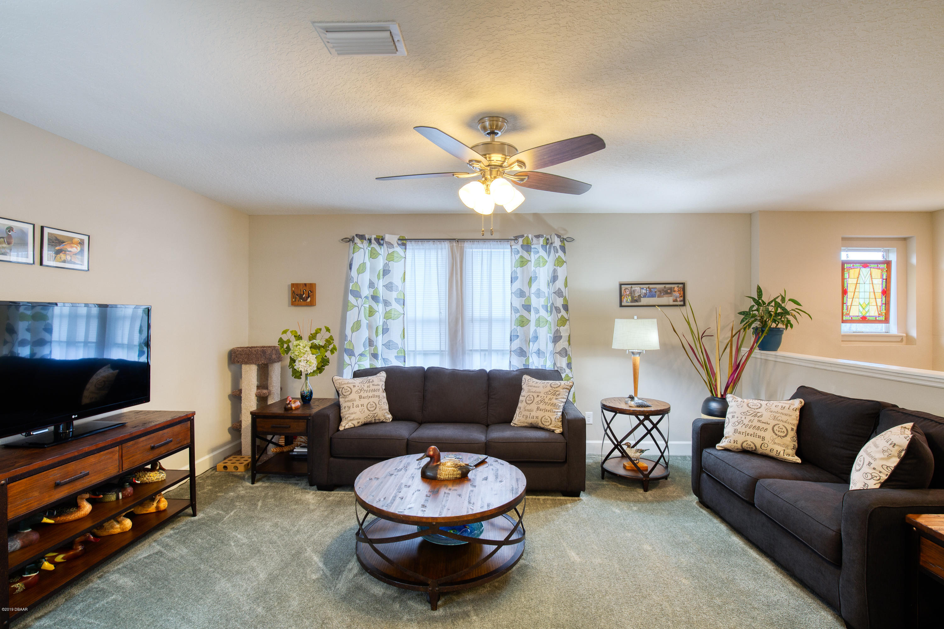 320 Grande Lake Daytona Beach - 29