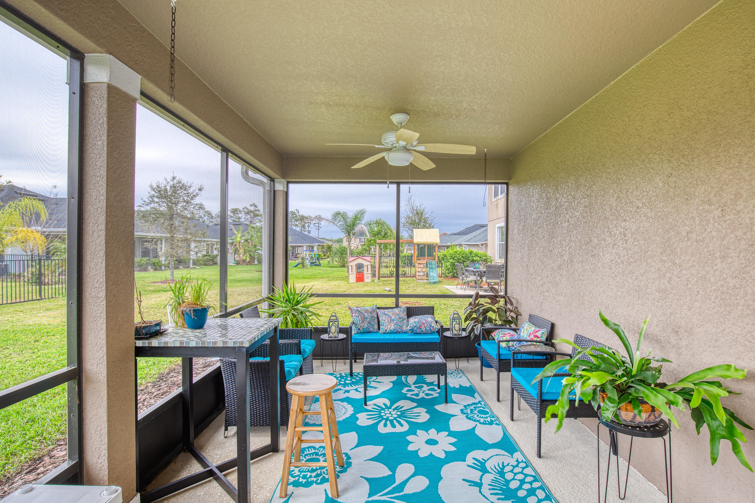 320 Grande Lake Daytona Beach - 35