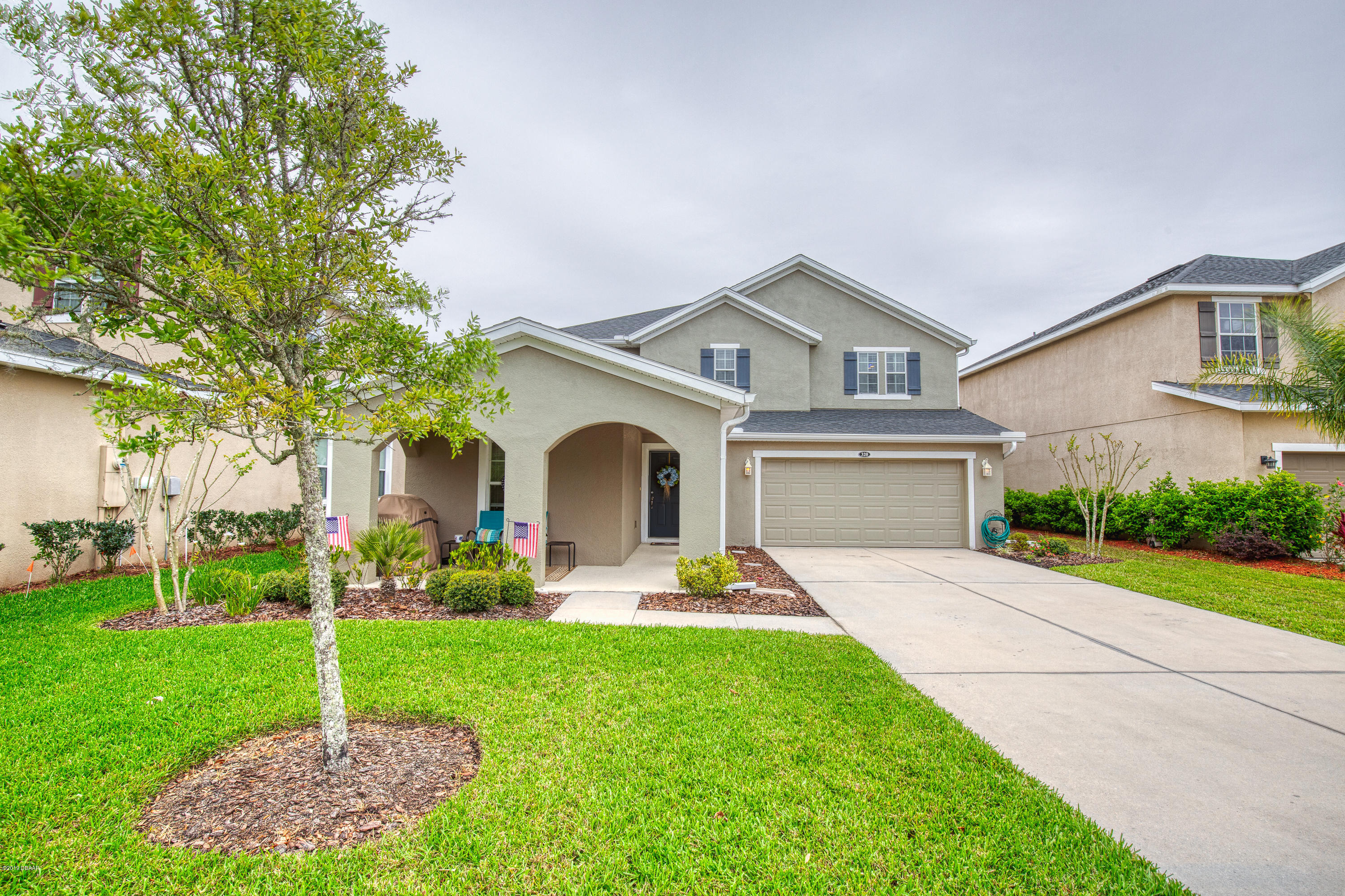 320 Grande Lake Daytona Beach - 41