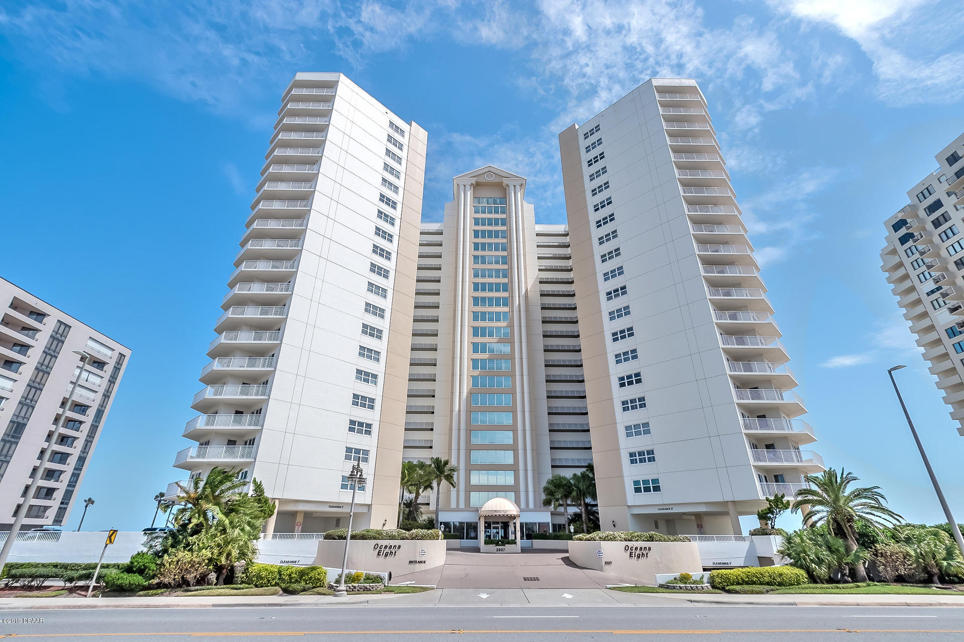 2937 Atlantic Daytona Beach - 1