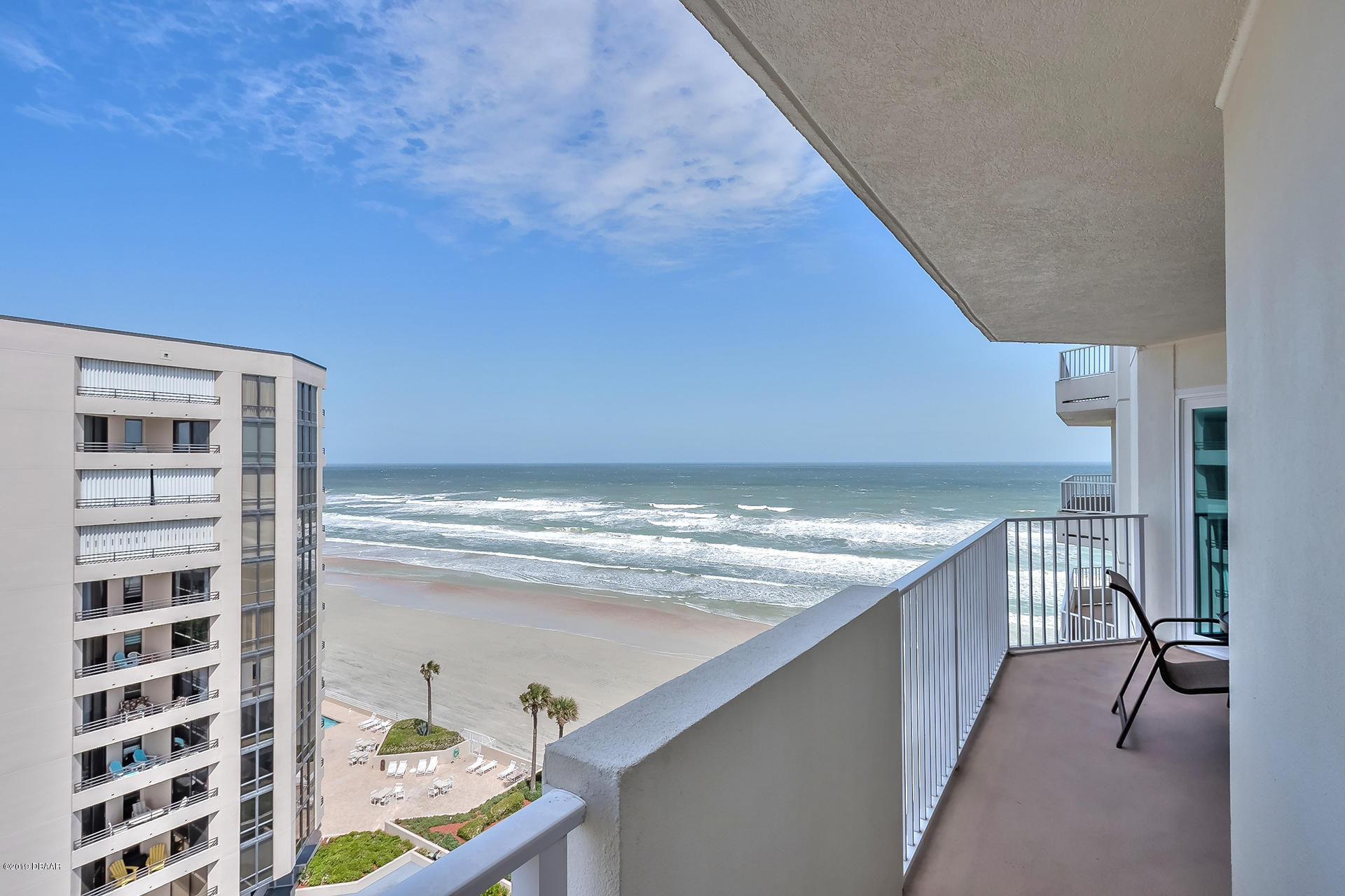 2937 Atlantic Daytona Beach - 8