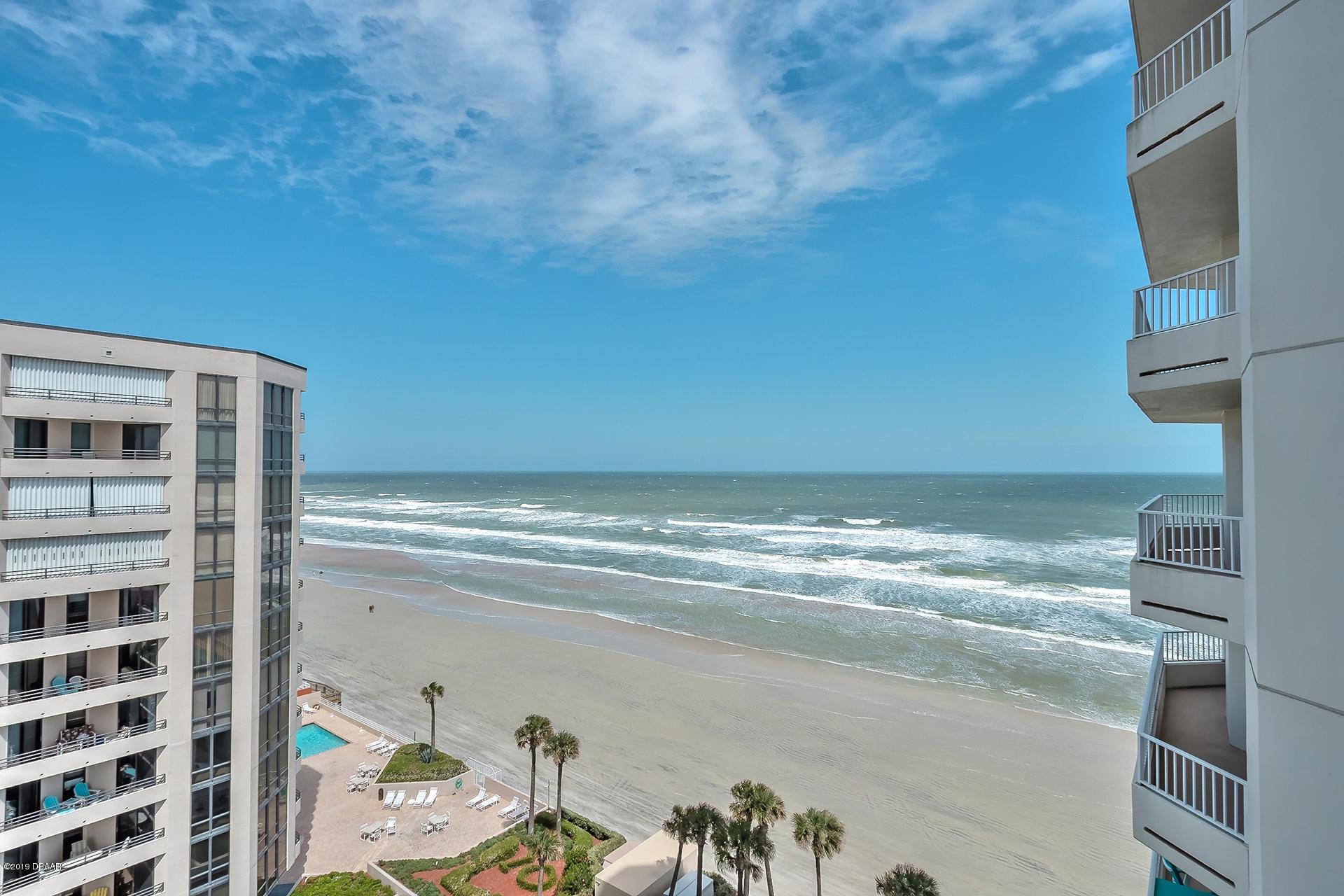 2937 Atlantic Daytona Beach - 12