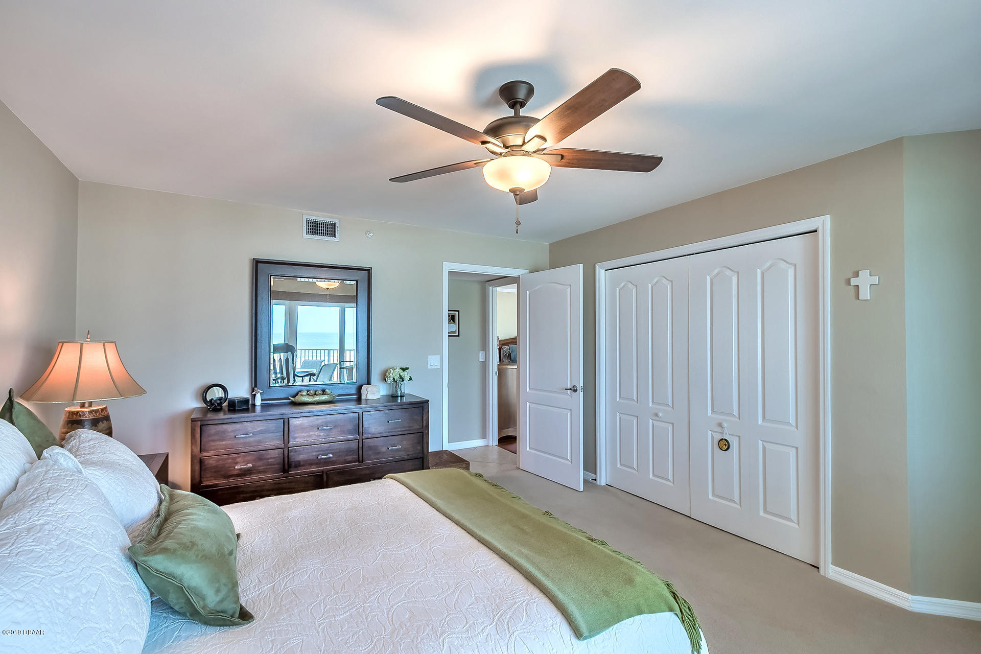 2937 Atlantic Daytona Beach - 14