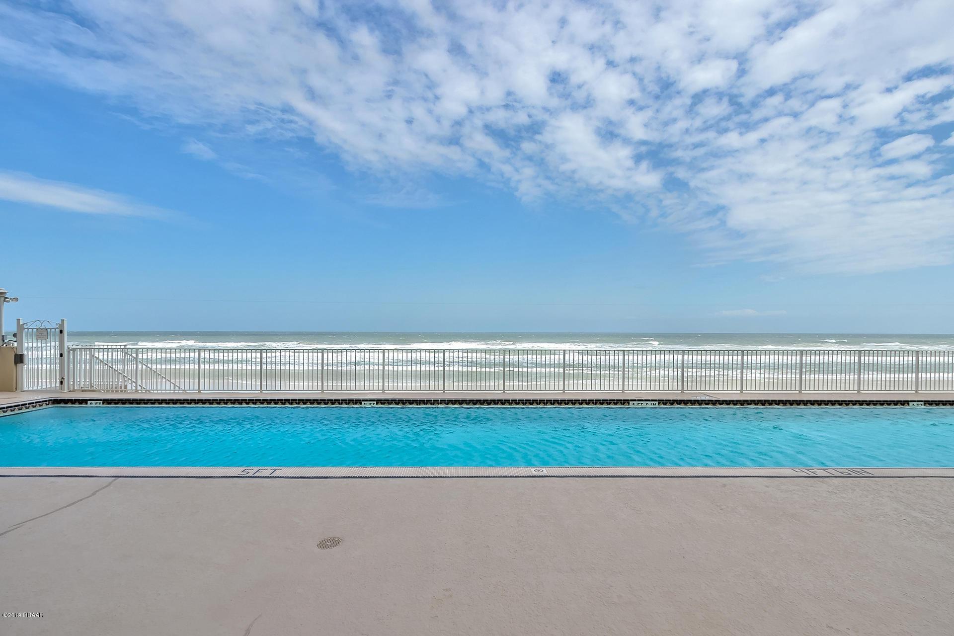 2937 Atlantic Daytona Beach - 39