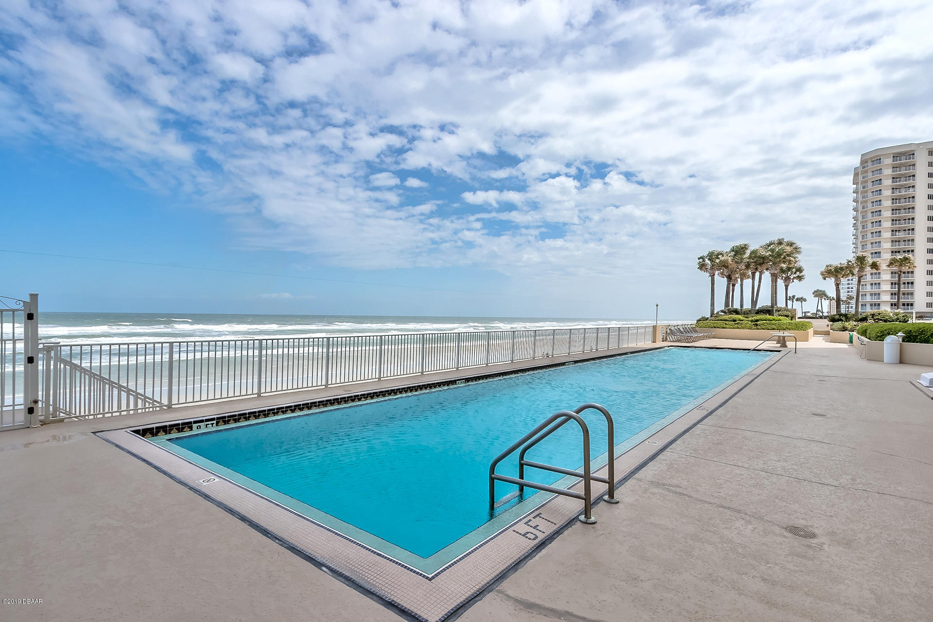 2937 Atlantic Daytona Beach - 41