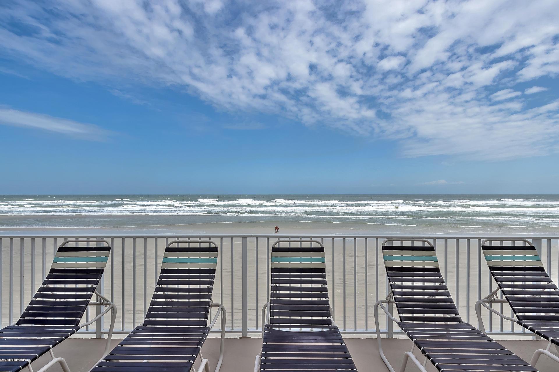 2937 Atlantic Daytona Beach - 42