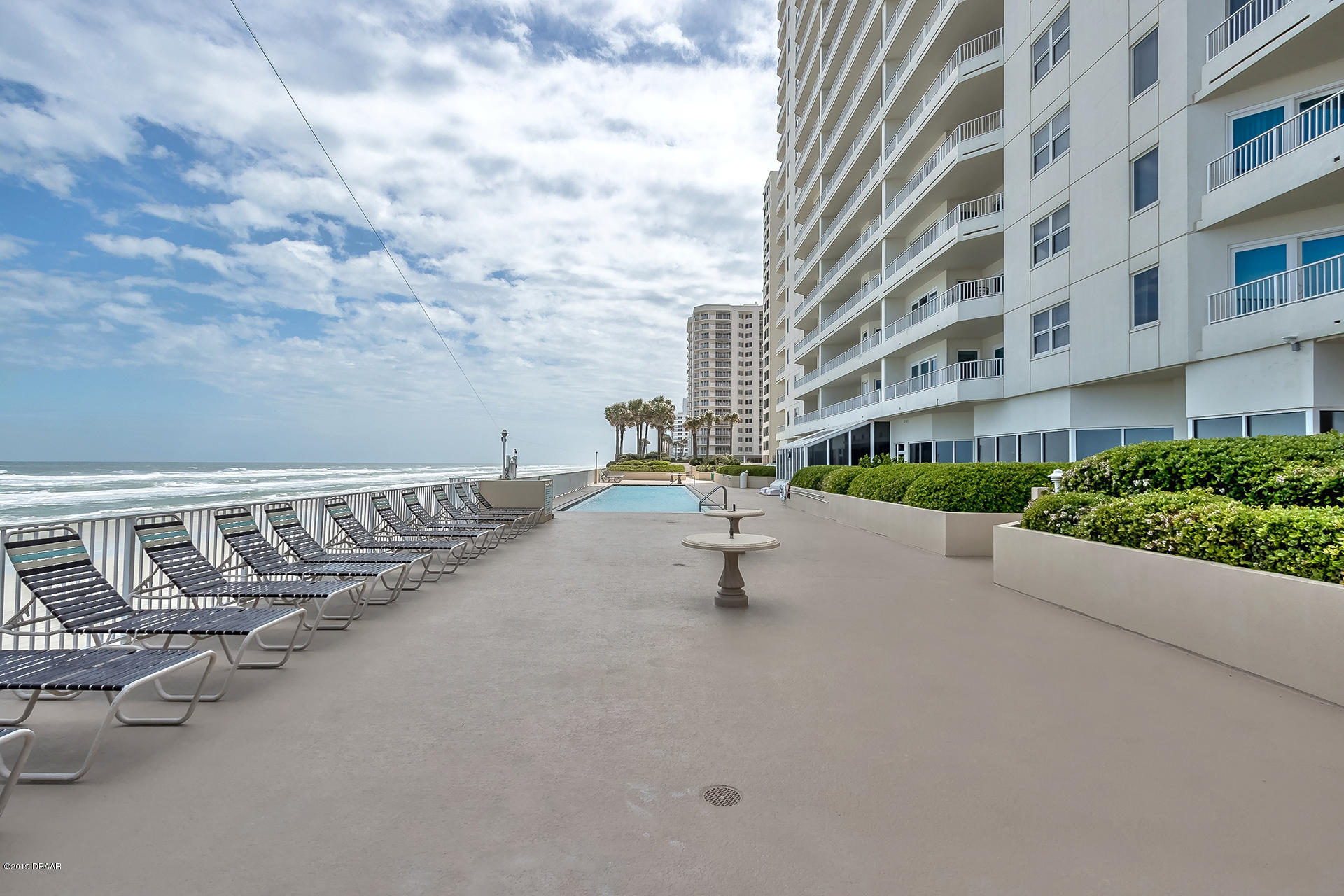 2937 Atlantic Daytona Beach - 43