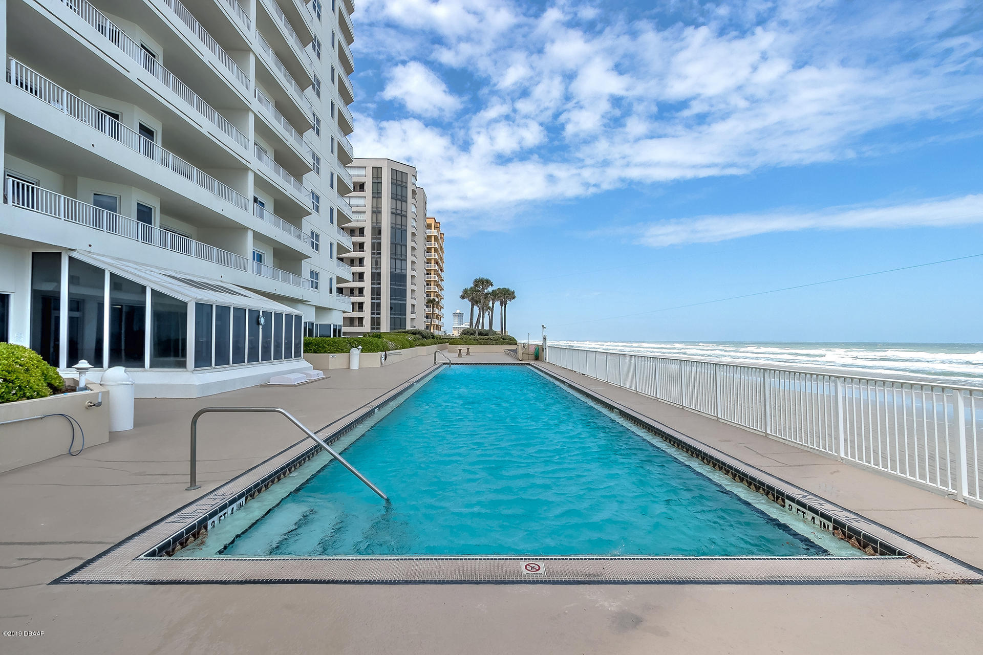 2937 Atlantic Daytona Beach - 44