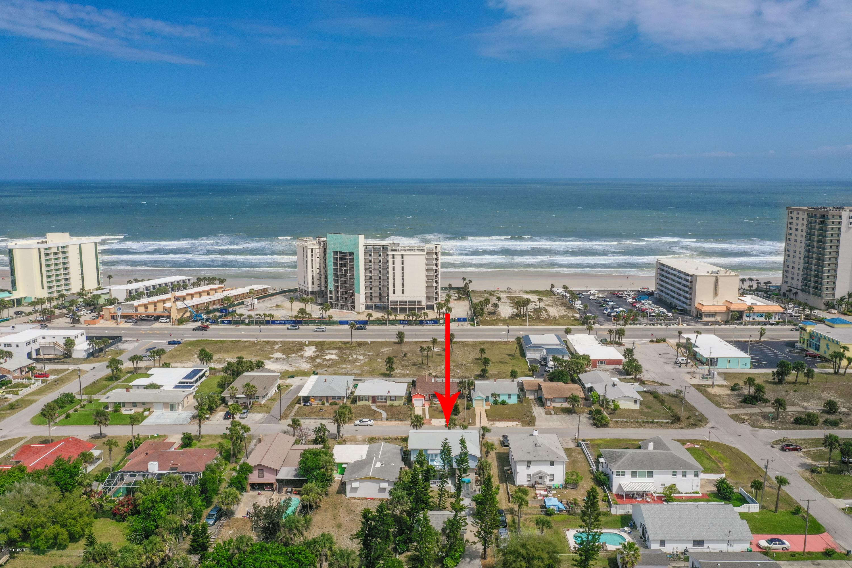 2040 Schulte Daytona Beach - 2