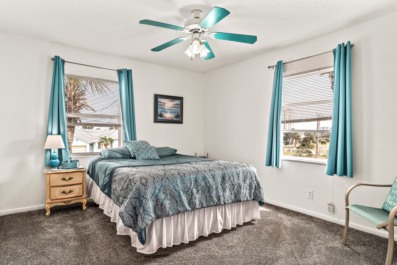 2040 Schulte Daytona Beach - 29