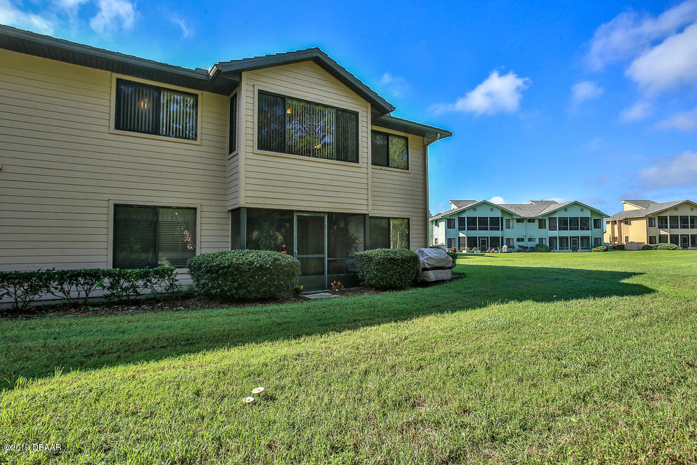 145 Blue Heron Daytona Beach - 17