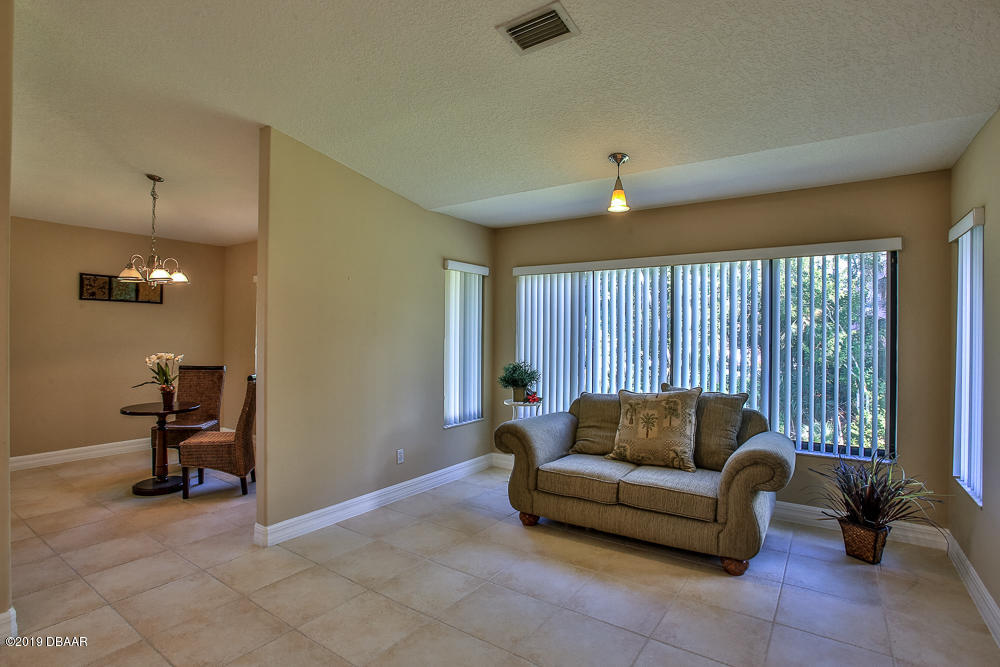 145 Blue Heron Daytona Beach - 4