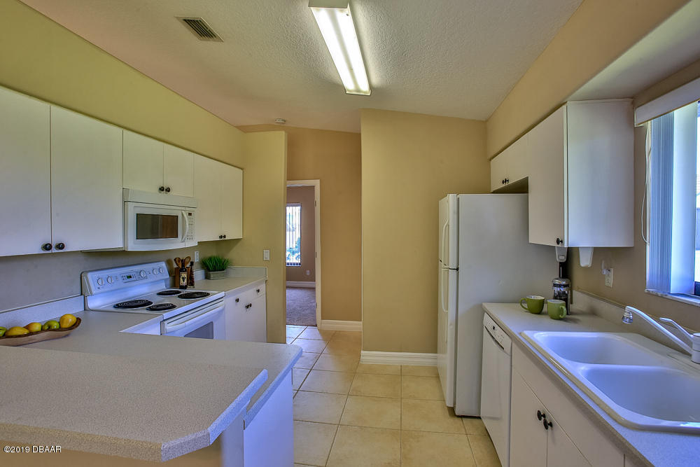 145 Blue Heron Daytona Beach - 7