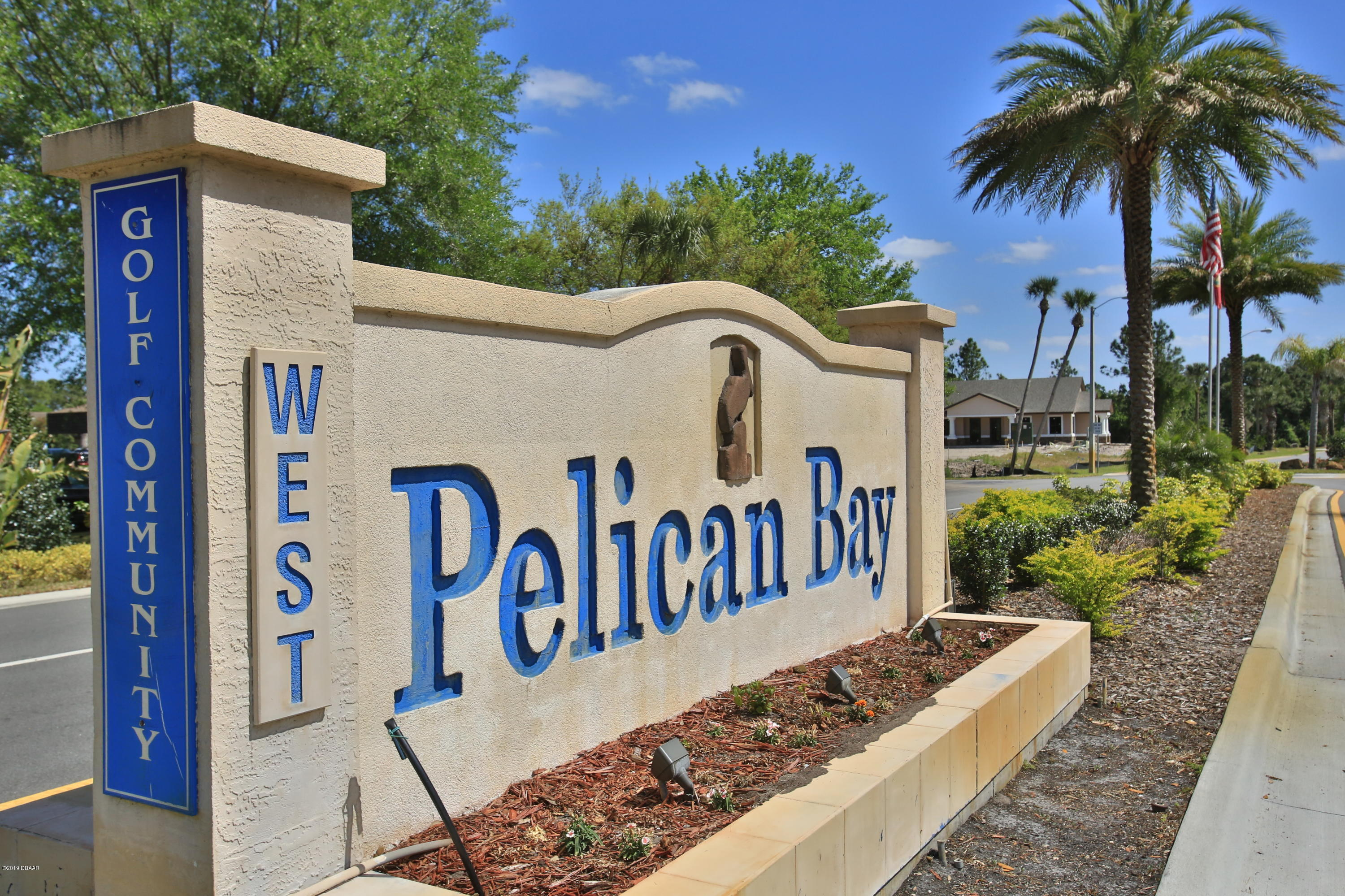 145 Blue Heron Daytona Beach - 19