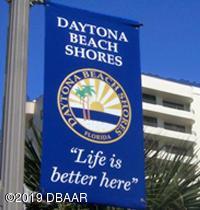 3 Oceans West Daytona Beach - 74
