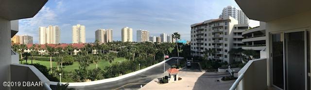 3 Oceans West Daytona Beach - 73