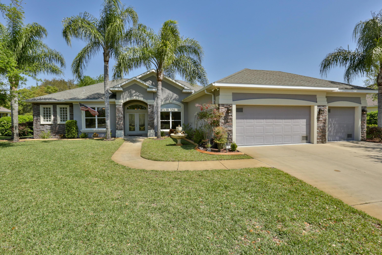 Photo of 1317 Killbricken Circle, Ormond Beach, FL 32174