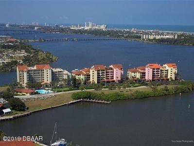654 Marina Point Daytona Beach - 2