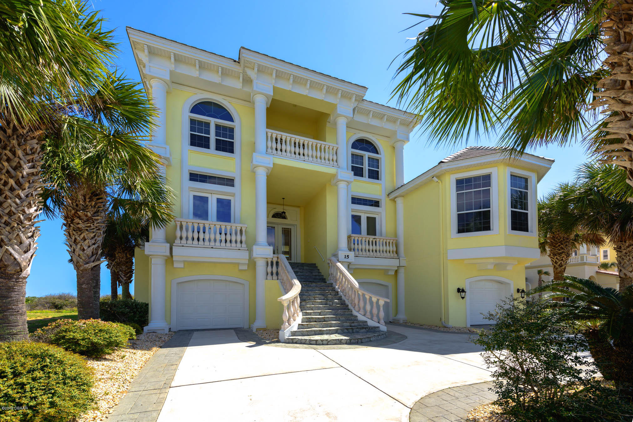 Photo of 15 Ocean Ridge Boulevard, Palm Coast, FL 32137