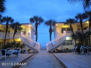 2780Ocean Shore Boulevard