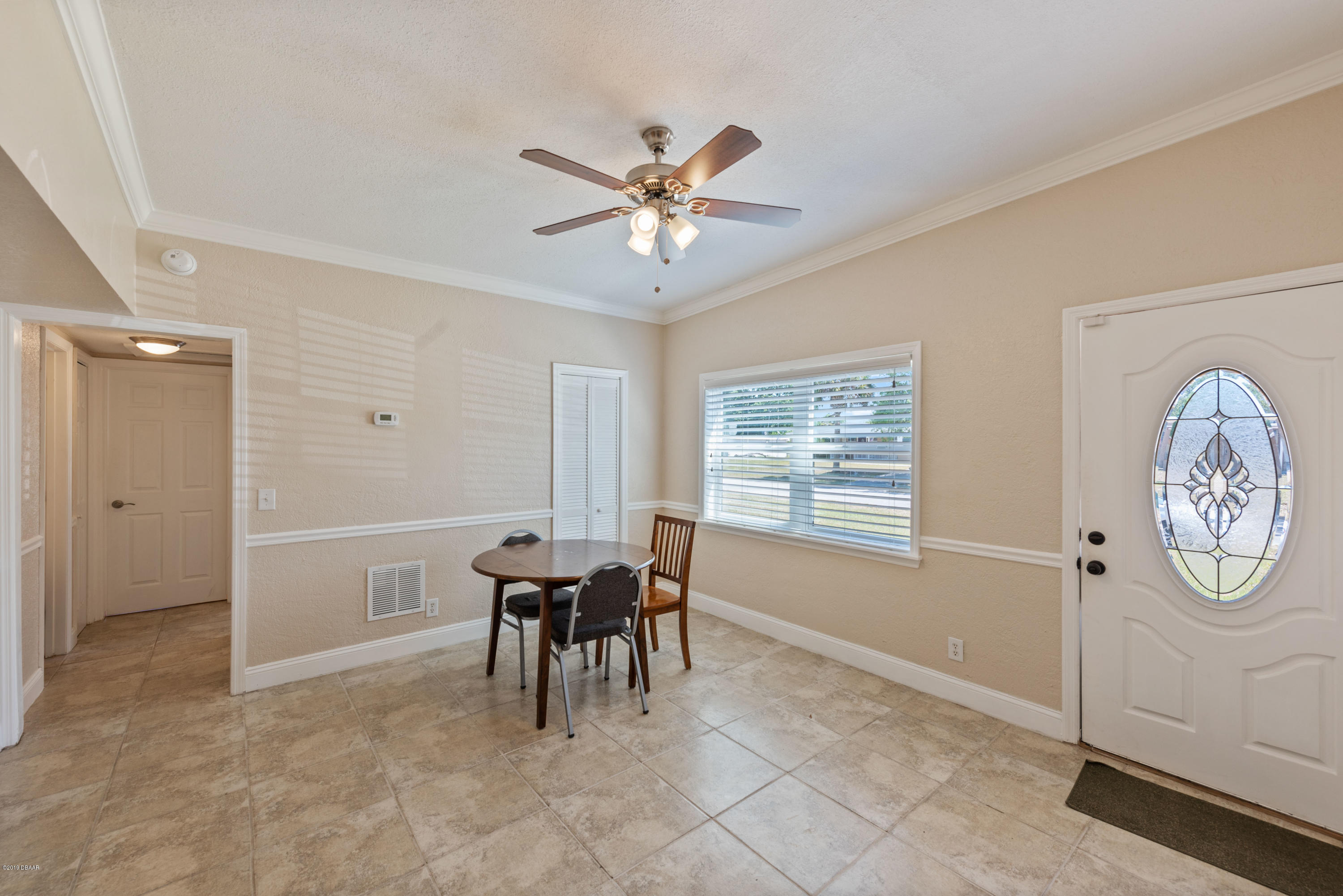 1328 Phillips Daytona Beach - 4