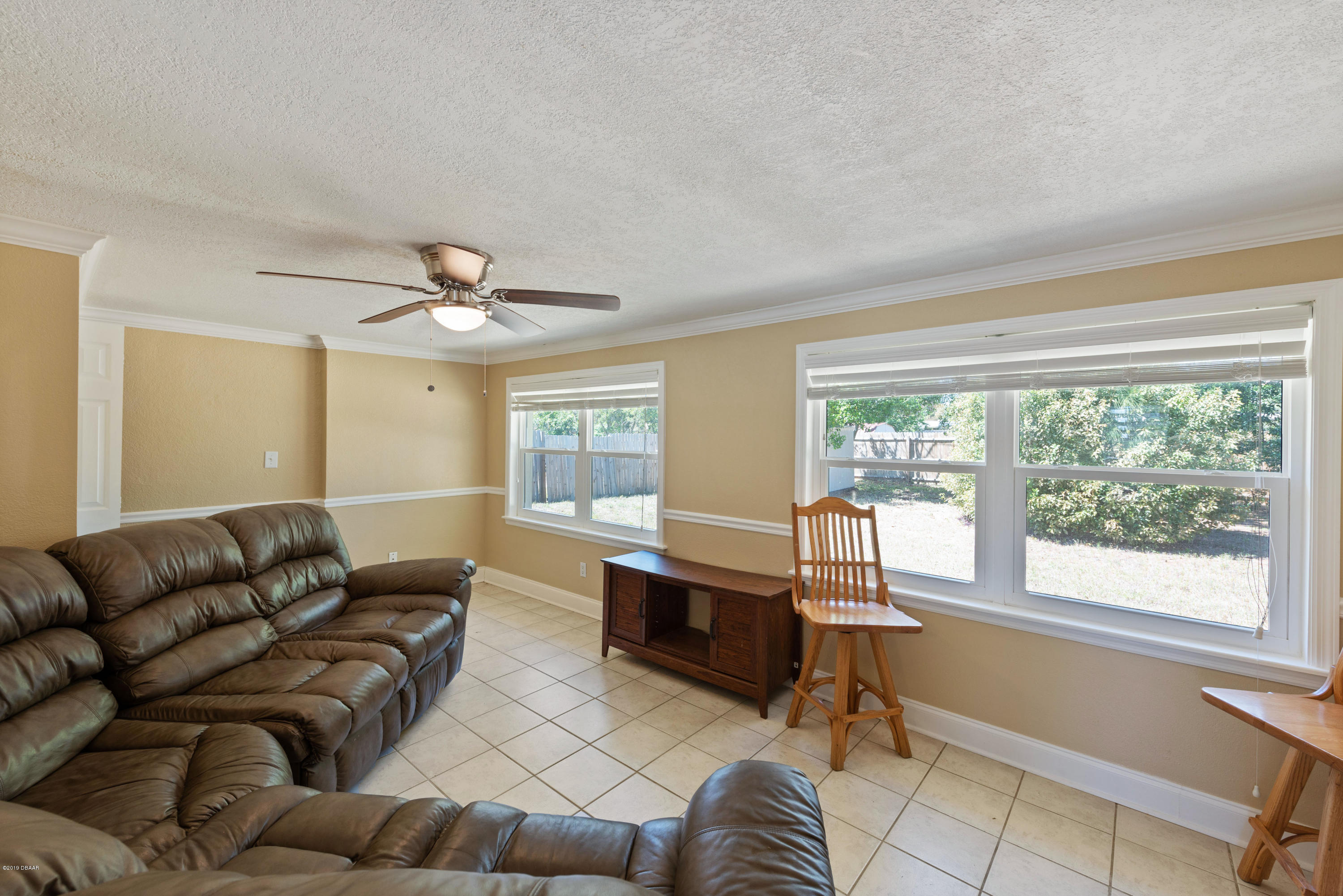 1328 Phillips Daytona Beach - 2