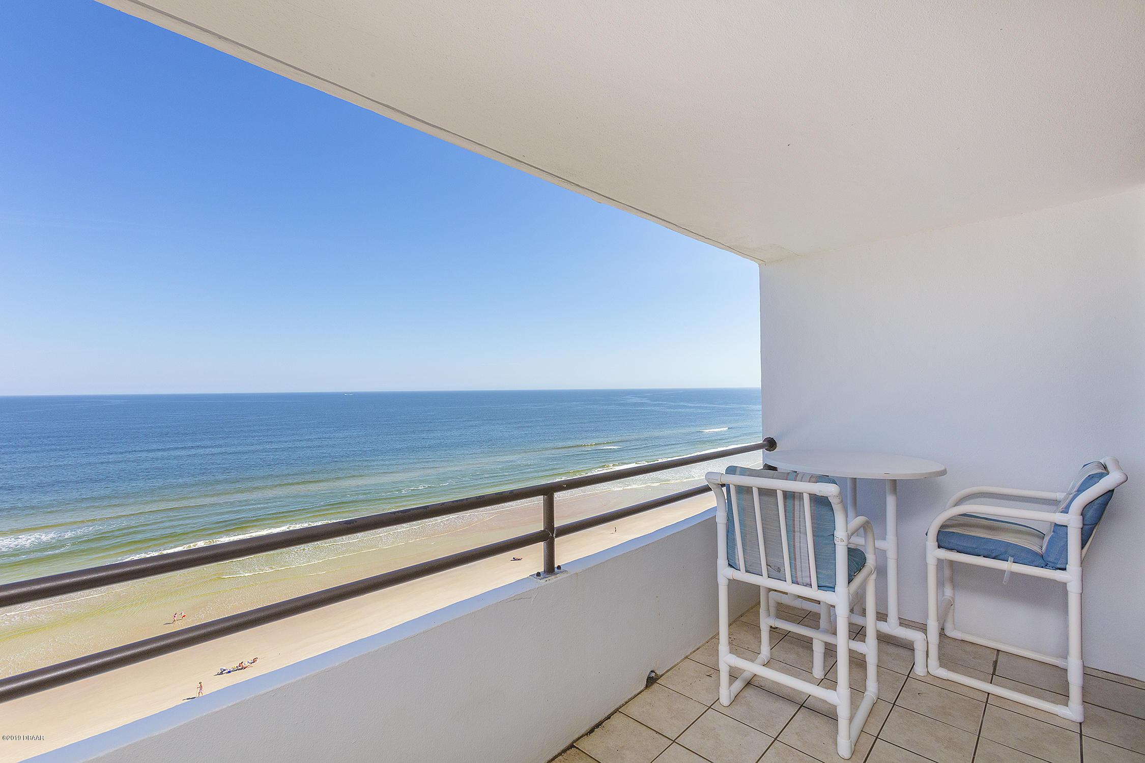 3743 Atlantic Daytona Beach - 16