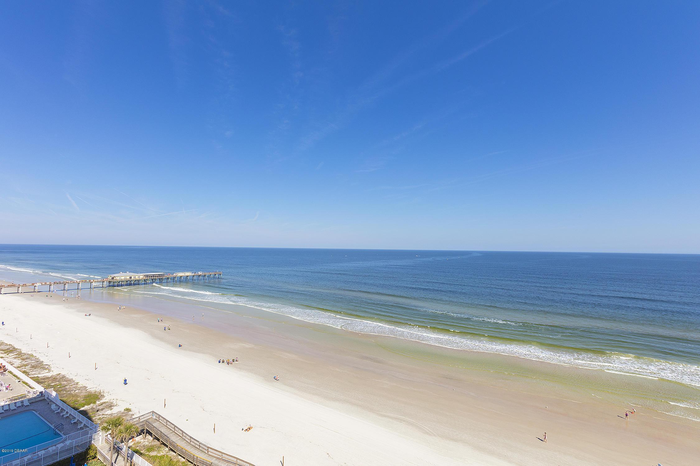 3743 Atlantic Daytona Beach - 5
