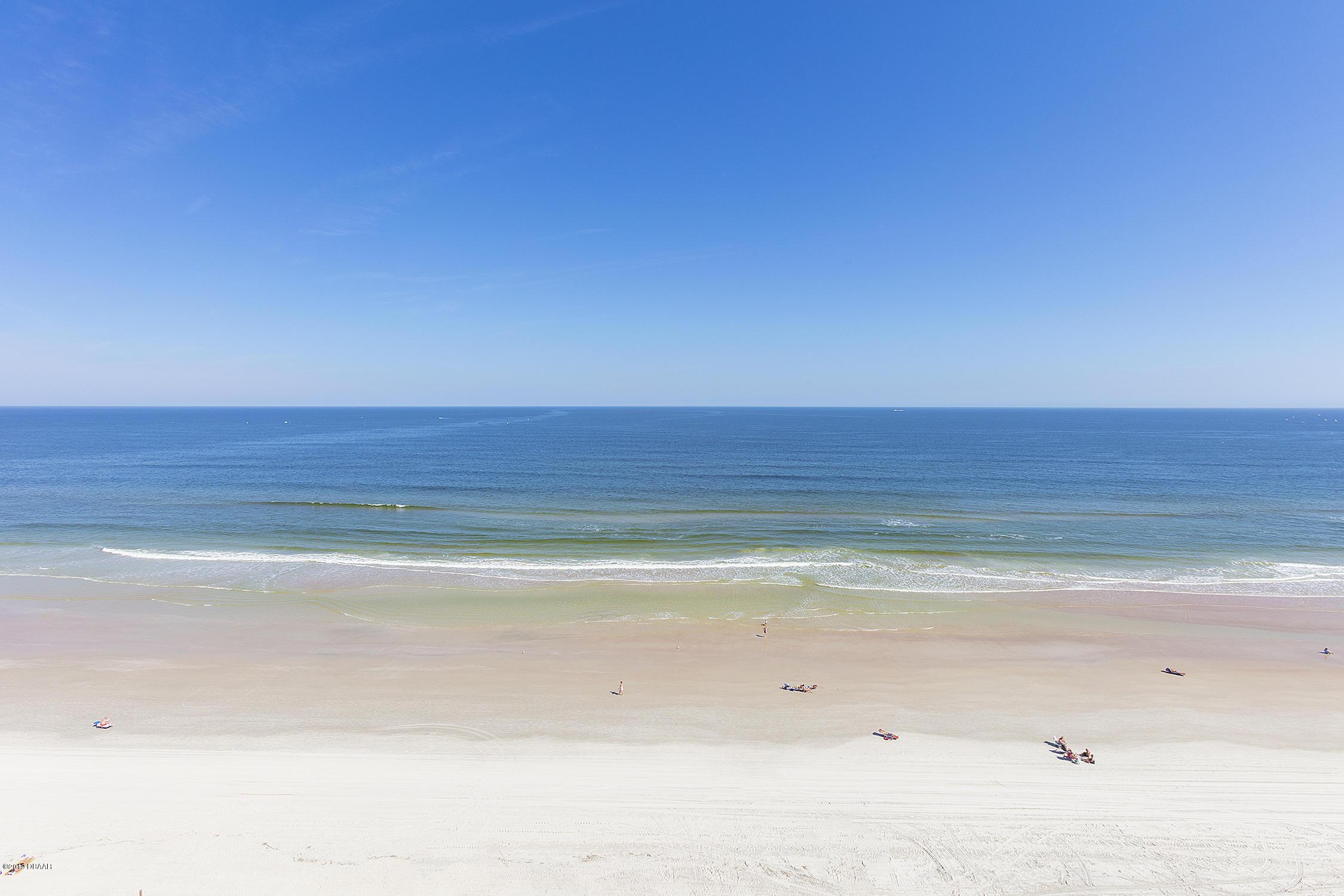 3743 Atlantic Daytona Beach - 7
