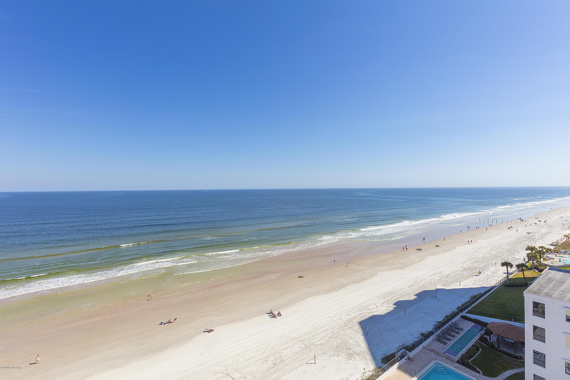 3743 Atlantic Daytona Beach - 17