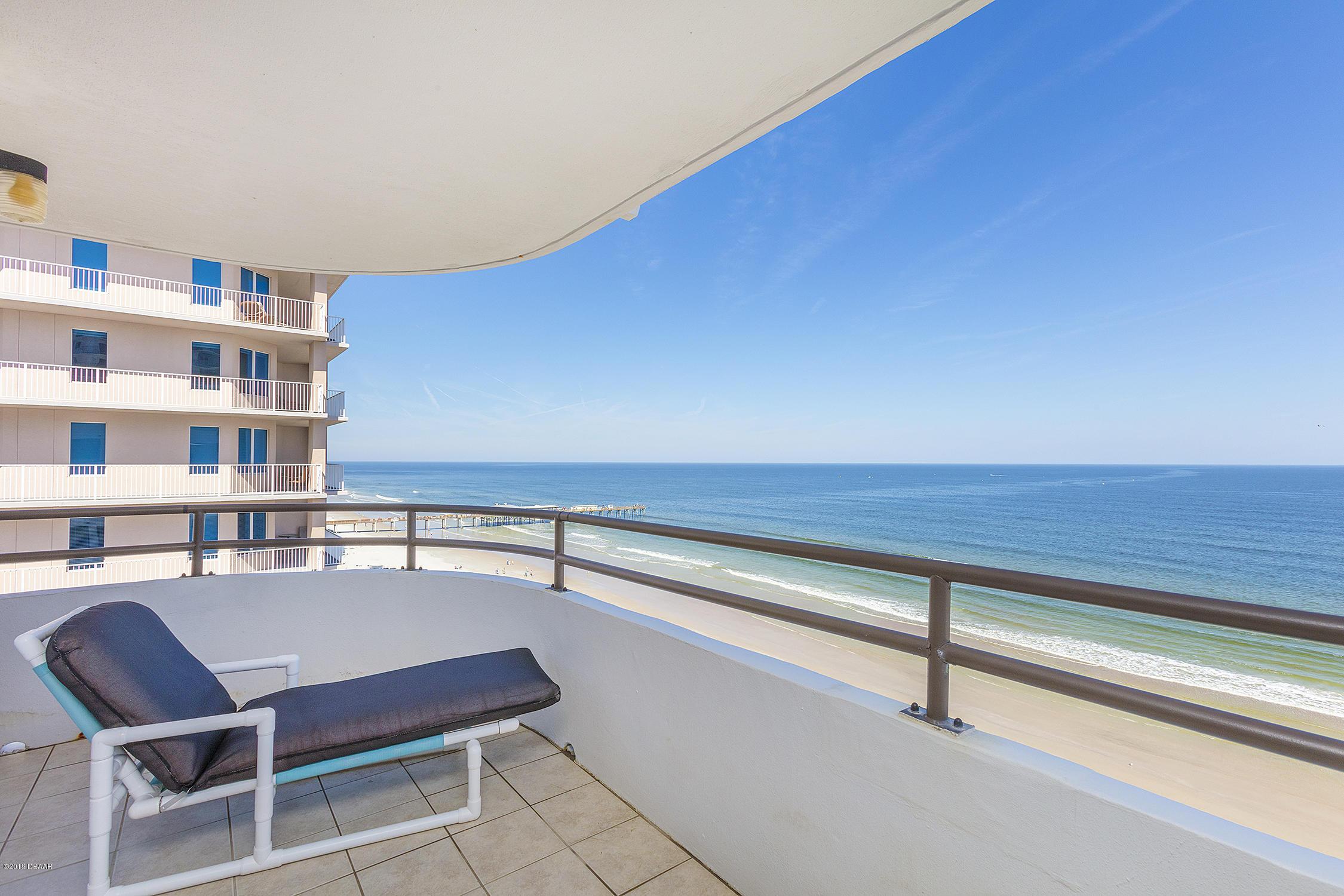3743 Atlantic Daytona Beach - 18