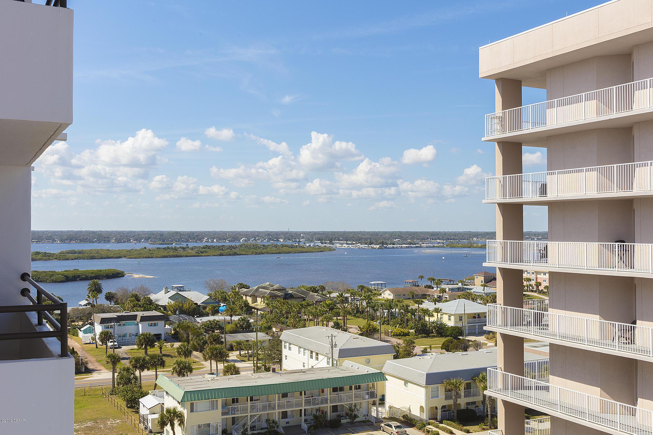 3743 Atlantic Daytona Beach - 19
