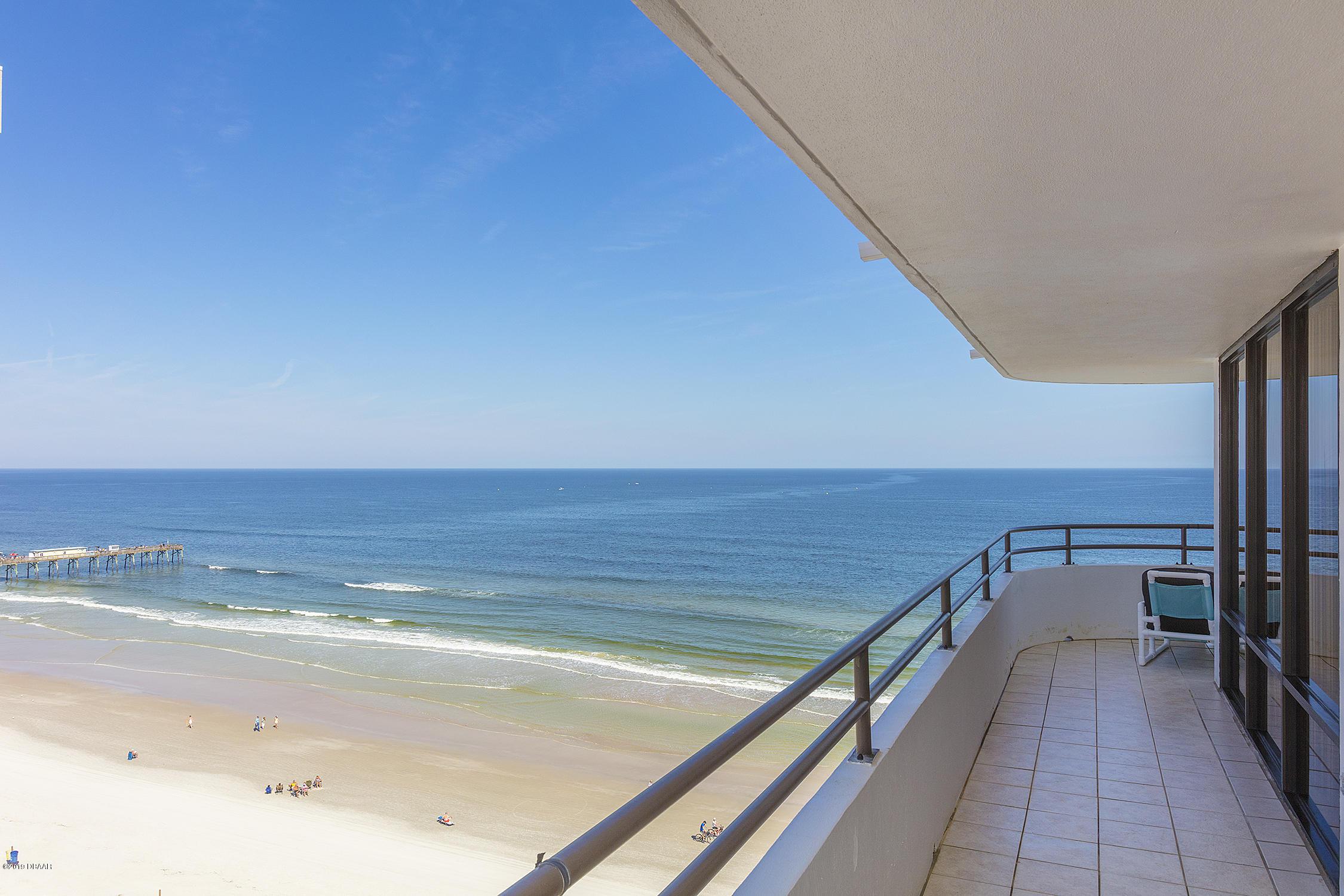 3743 Atlantic Daytona Beach - 6