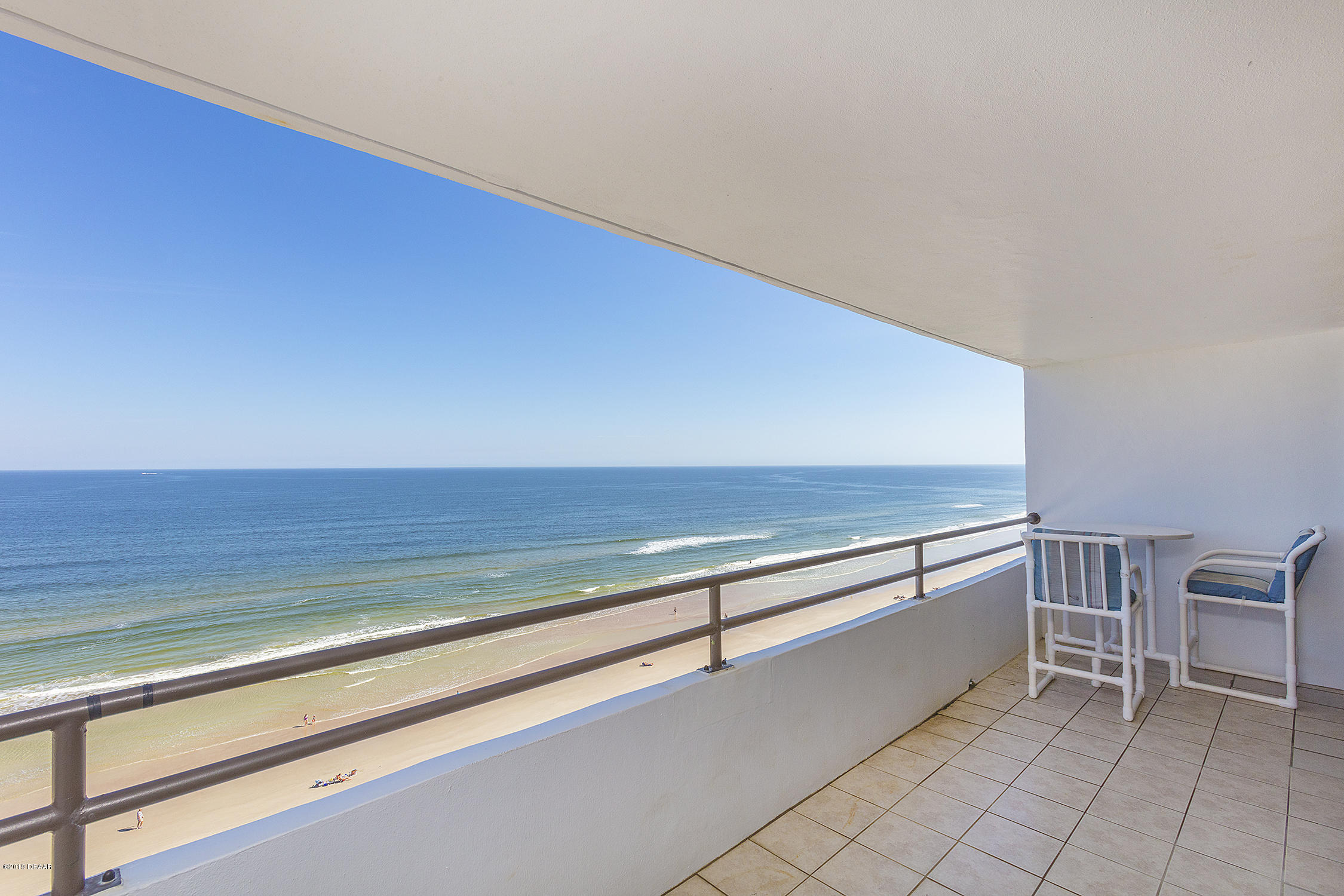 3743 Atlantic Daytona Beach - 4