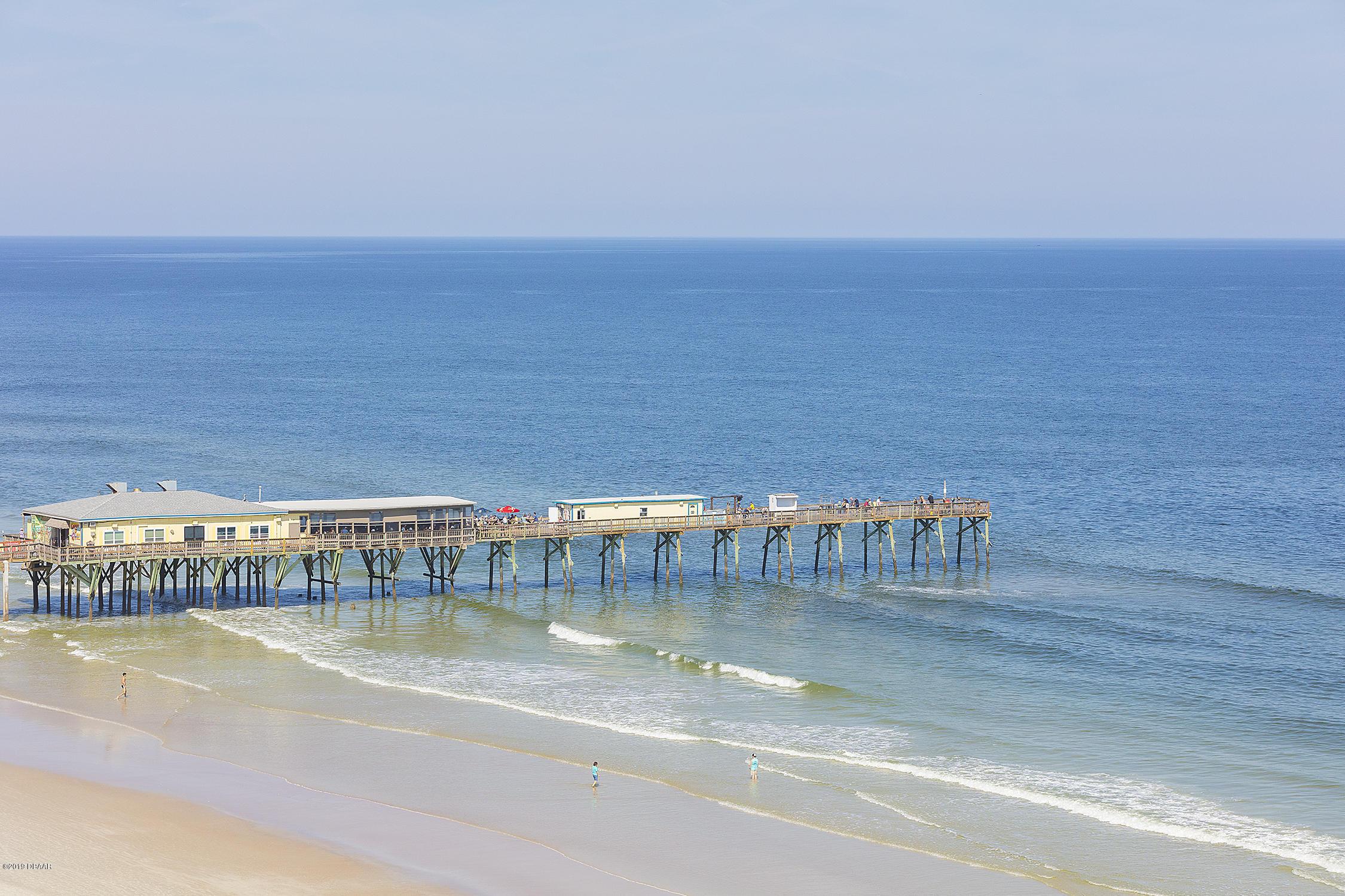 3743 Atlantic Daytona Beach - 3