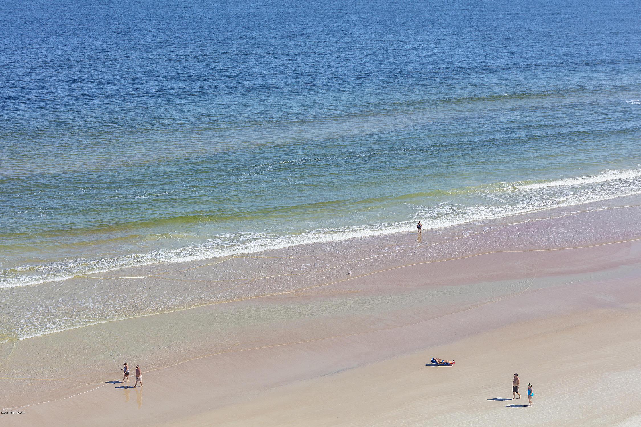 3743 Atlantic Daytona Beach - 21