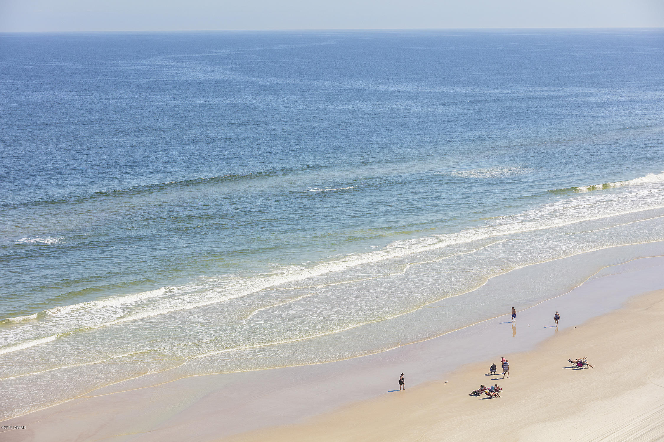 3743 Atlantic Daytona Beach - 2