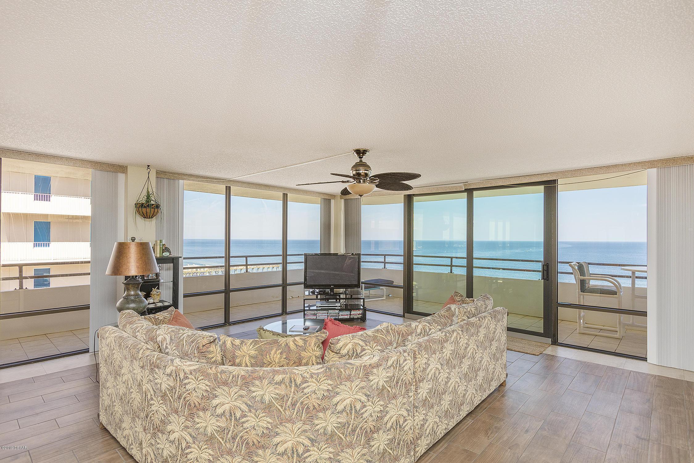3743 Atlantic Daytona Beach - 8