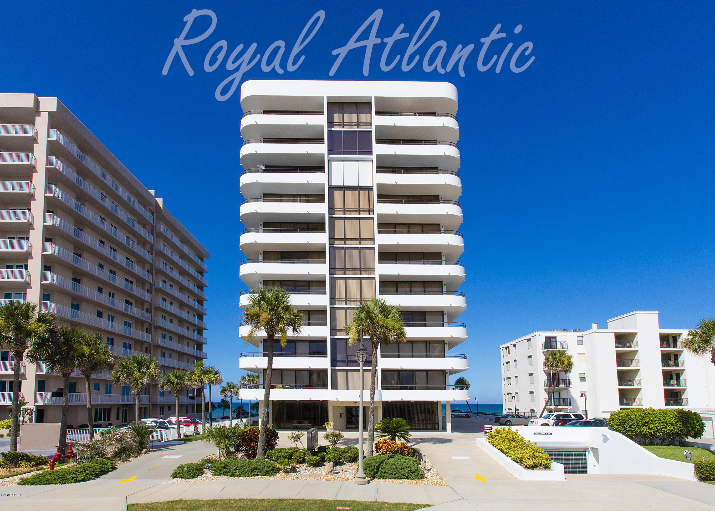 3743 Atlantic Daytona Beach - 1