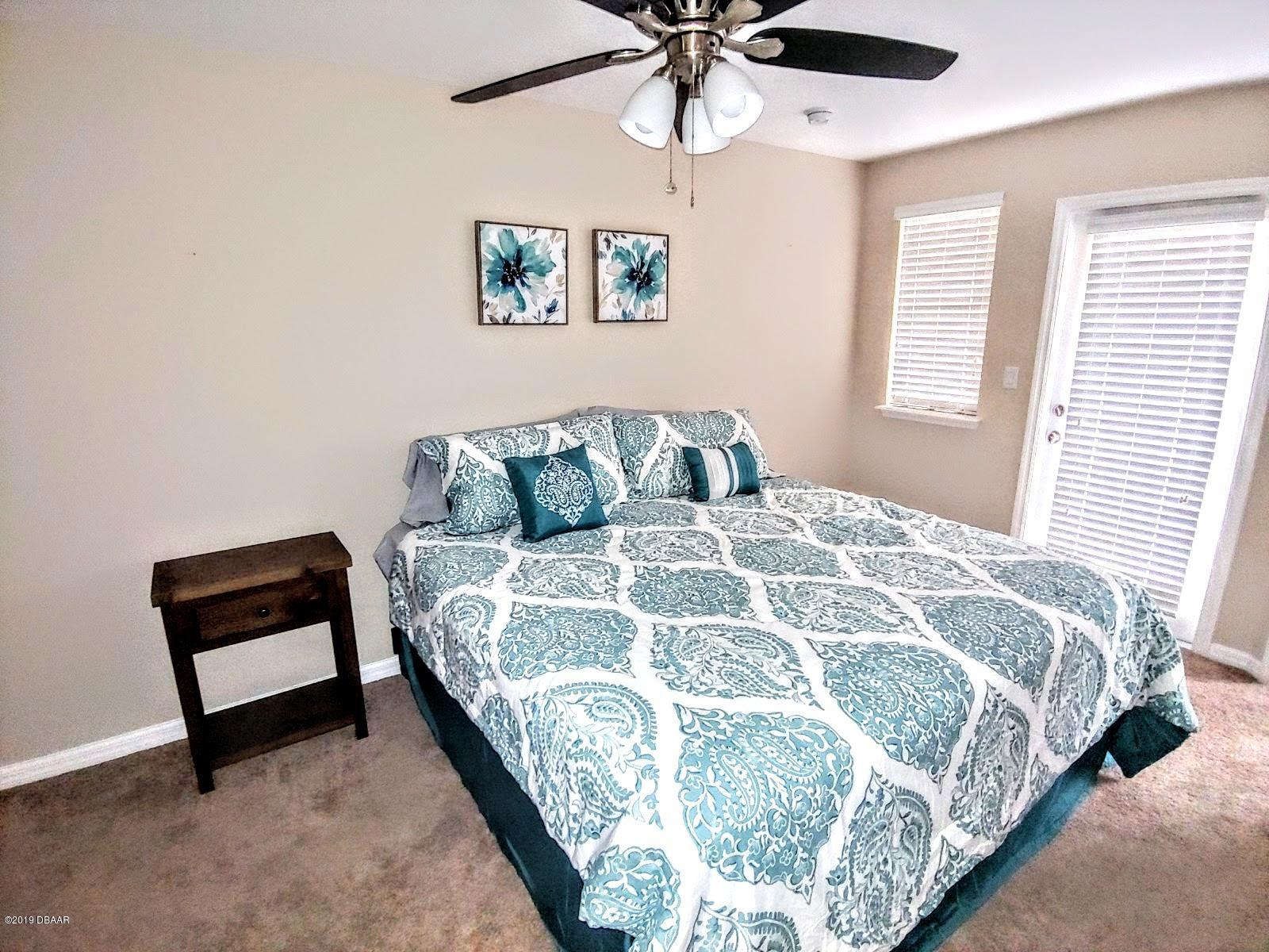 106 Wentworth Grande Daytona Beach - 15