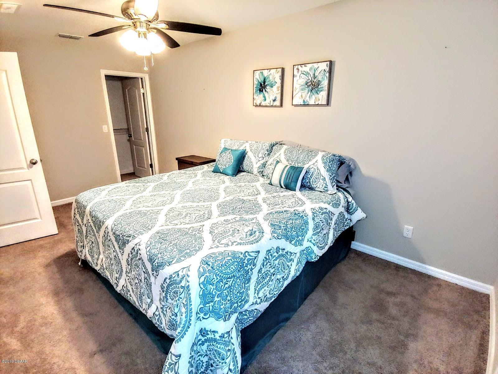 106 Wentworth Grande Daytona Beach - 16