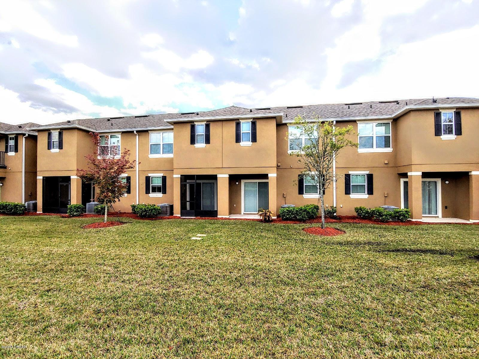 106 Wentworth Grande Daytona Beach - 21