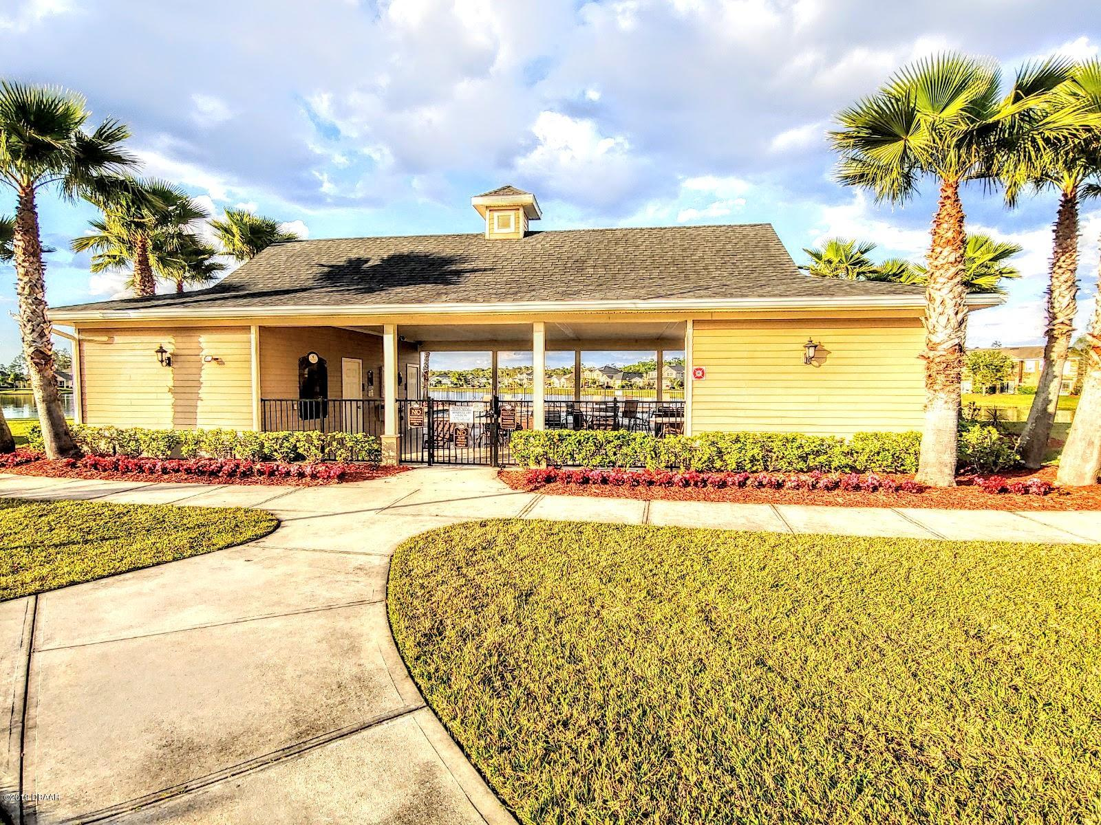 106 Wentworth Grande Daytona Beach - 22