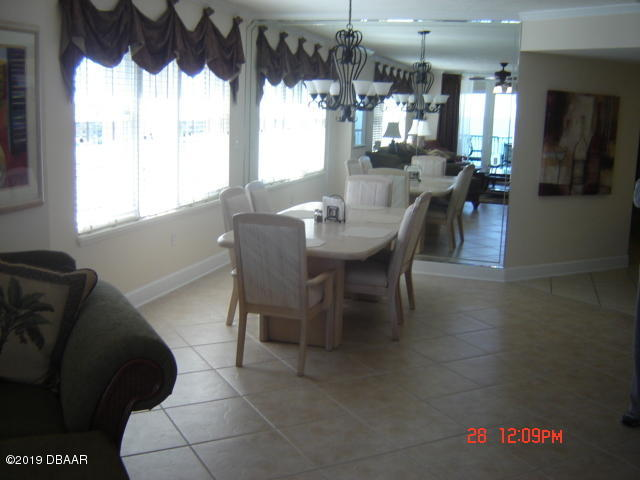 2055 Atlantic Daytona Beach - 3