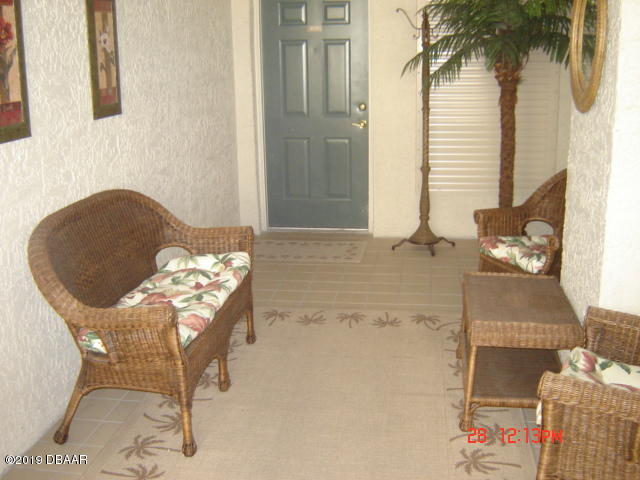 2055 Atlantic Daytona Beach - 14