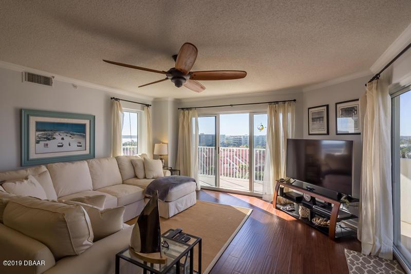 2937 Atlantic Daytona Beach - 19
