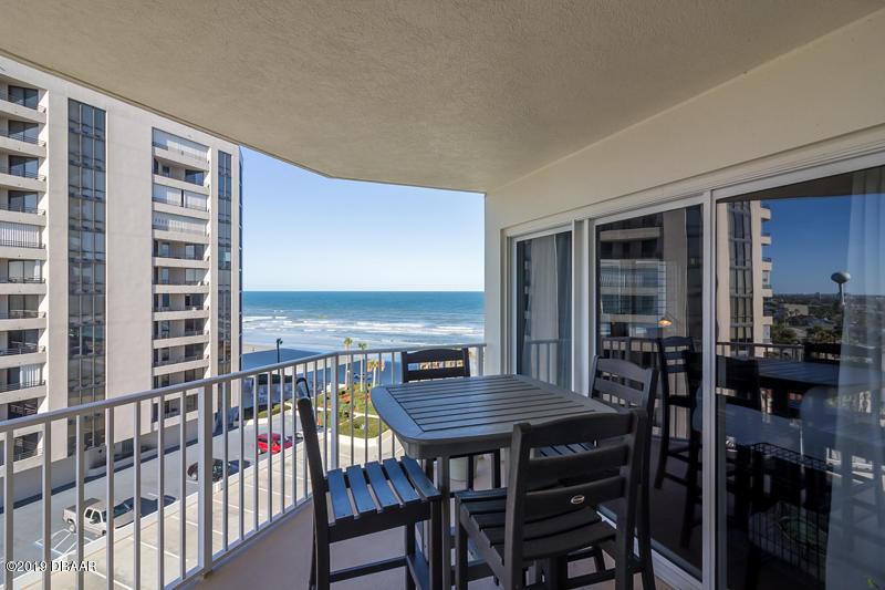2937 Atlantic Daytona Beach - 30