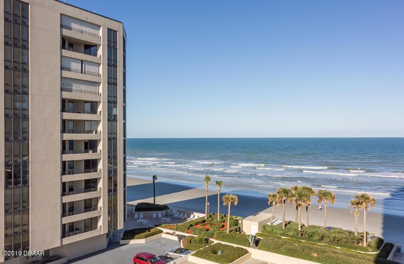 2937 Atlantic Daytona Beach - 31